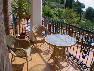 2 bedroom apart. in Ladera del Mar