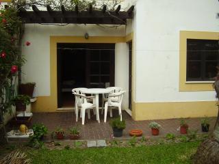 Apartamento con 2 pisos muy cerca de la playa, Vila Nova de Milfontes