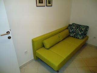 Apartmani Bobbi 2 (A2+1), Omis