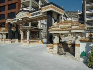Luxury RESIDENCE Kusadasi / Ephesus