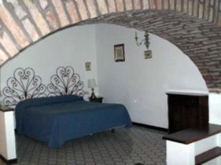 Rent Capri