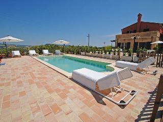 Ripatransone vacation Resort B&b rental, Ascoli Piceno
