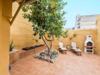 SABATERA - Property for 6 people in Inca