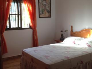 Confortable suite en casa compartida, Los Canos de Meca