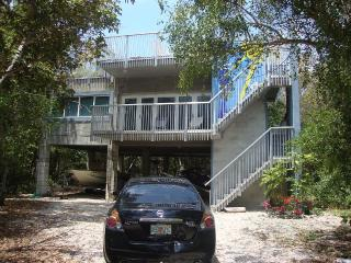 MM88 Best Keys Location Tranquil Wooded, Tavernier
