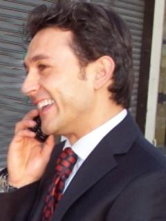 GIANCARLO ( owner)