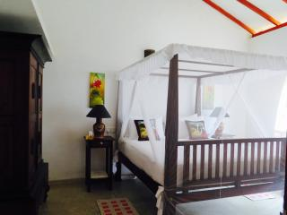 Bethel House, Galle