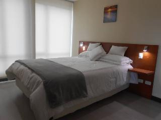 La Casa de Vilma - Apartamento Quito