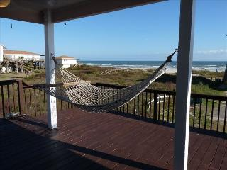 Magnificent Beach Views from Luxury Beach House, Surfside Beach