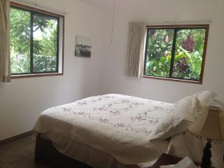 White Ginger Cottage, Hilo