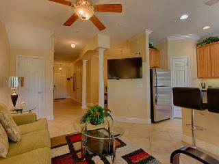 Cozy Retreat, Kissimmee
