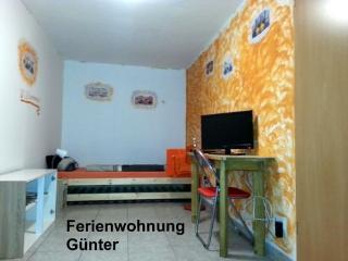 Haus Barbara Pirmasens 'Handwerkerwohnung'