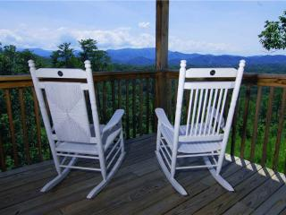 The Gathering Place, Sevierville