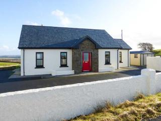 HILLCREST HAVEN detached, en-suite, excellent walks and cycling, garden in Kilfenora Ref 932592