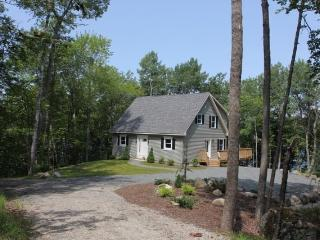 Rhumb Line Cottage - New!, Surry
