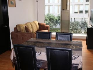 Great Condo Near Bellas Artes / Reforma-  Pool Gym, Cidade do México