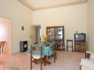 Apartament Santa Teresa in Ribera
