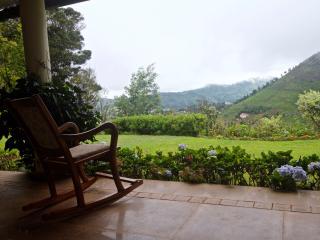 Perfect getaway in the Nilgiris, Coonoor
