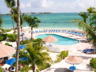 Blue Water Resort, Nassau