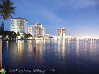 Location  Las Olas Fort Lauderdale, Fl beach