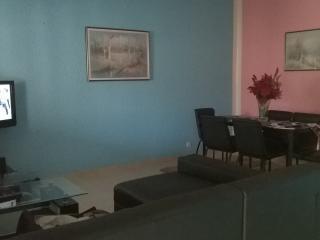 Villa en  location Agoè Lomé - Togo