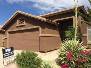 Your Home Away From Home in Beautiful San Tan