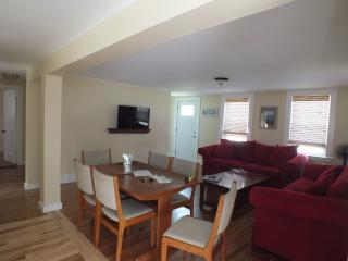 Kennebunkport Rental