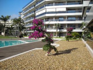 Edificio Nueva Ibiza