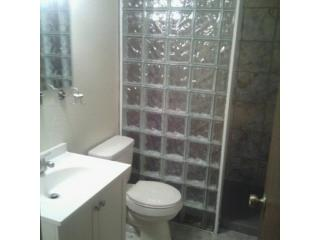 Walking distance to everything! Cute condo!, Phoenix