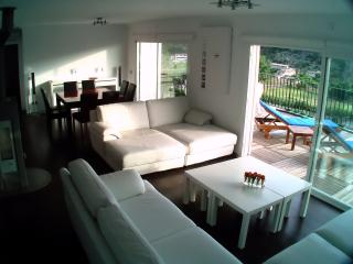 Bellavista penthouse ( 4 bedrooms)