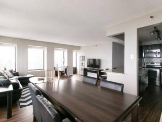 SPACIOUS AND FURNISHED 2 BEDROOM CONDO IN CHICAGO, Chicago