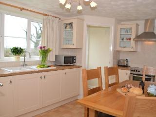 ugworthy farm cottage, Holsworthy