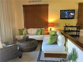 Up To 40% Off! Cap Cana Green Village Bungalow, Bavaro