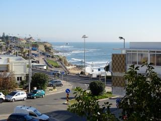 São Pedro Beach View Apartment, Estoril
