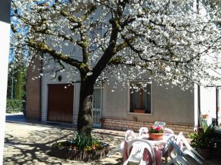 Casa vacanze DOLCE RELAX, Peschiera del Garda