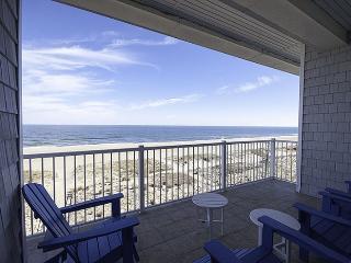 Sunshine Daydream *Oceanfront!*, Virginia Beach