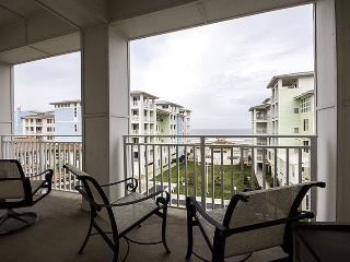 A Slice of Heaven 338B Beautiful Ocean and Bay Views!, Virginia Beach