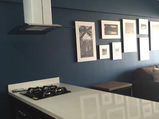 Espectacular apartamento en el sur de Medellín