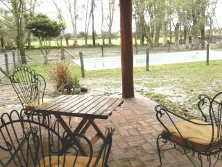 Casa de Campo La Renata - Alquiler Quinta El Pato, Berazategui