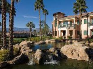 Palm Desert Marriott Resort - True Paradise