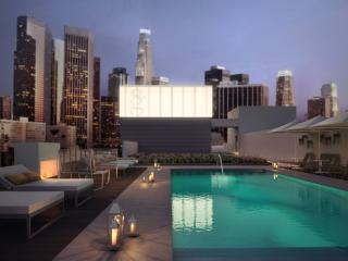 ❤ The Most Desirable Downtown LA ❤, Los Ángeles