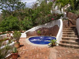 Pelican Eyes - 3 Bedrooms, 4 Bathrooms Ocean View, San Juan del Sur