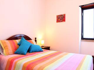Casa com um quarto junto à Praia na Nazaré