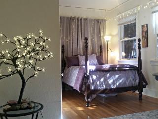 Elegant Suite in Downtown Manitou Springs