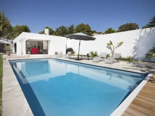 Gorgeous contemporary villa, Aix-en-Provence