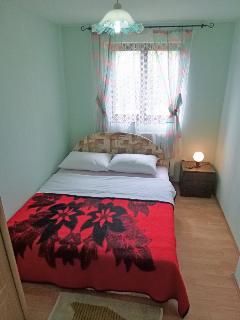 Osmica(8+2): bedroom