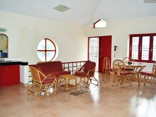 Premium Guest House in Kodaikanal (Families Only)
