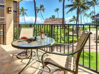 Papakea E201 (Maui AD), Lahaina