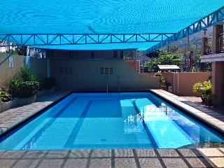 Private Pool Resort, Calamba