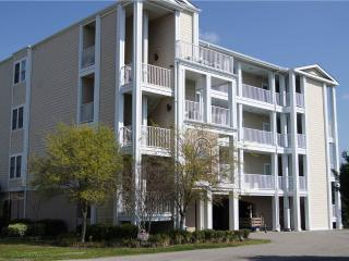 EGRET POINTE 202, North Myrtle Beach
